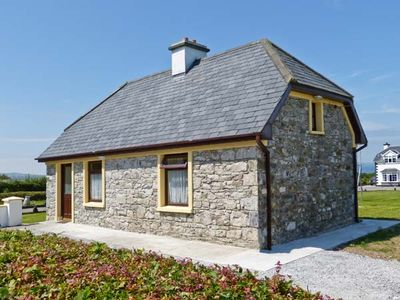 Photo for Scattery View Cottage, TARBERT, COUNTY KERRY
