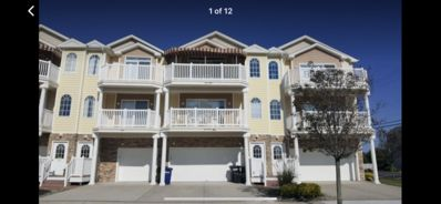 Photo for Perfect Jersey Shore Vacation Rental