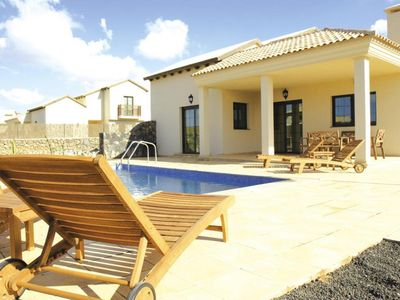 Photo for 3BR House Vacation Rental in La Oliva