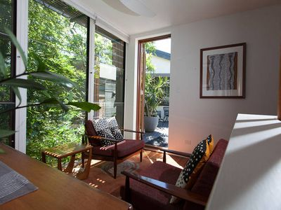 Photo for Gorgeous, Private, Erskineville
