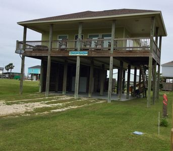 Photo for Best Little Shore House 4 bedroom 2 bath Beautiful Ocean Views!