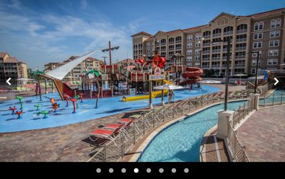 Photo for 3 Bedroom/Bathroom Timeshare: Close Proximity to Disney and Major Attractions