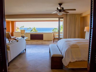 Photo for 2BR Apartment Vacation Rental in Cabo San Lucas, B.C.S.