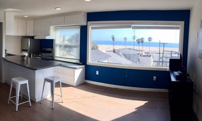 Photo for VIP Penthouse Unit In Prime Venice Beach