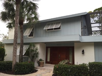 Photo for Naples Home for Rent-Walk to Vanderbilt Beach-FANTASTIC VALUE!!