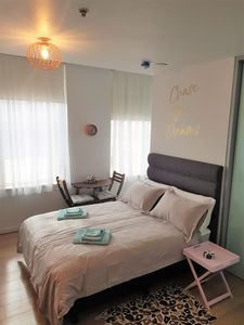 Photo for Cozy and simple space