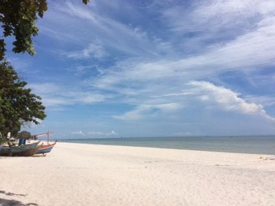 Photo for Hua hin near beach 02