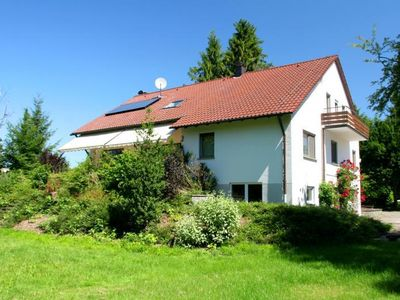Photo for Holiday house Stockach for 1 - 8 persons with 4 bedrooms - Holiday home