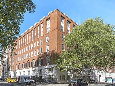 Photo for Cheap 2 bedroom Apartments in Bloomsbury, London - Ideal for Families of 6