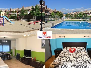 Search 69 holiday rentals