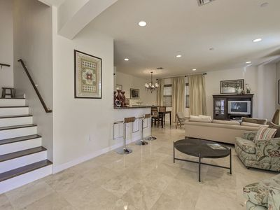 Photo for 4BR Townhome Vacation Rental in Fort Lauderdale, Florida