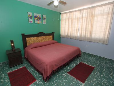 Photo for Furnished Room with Services Included