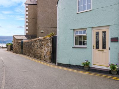Photo for The Old Fire Station, BEAUMARIS