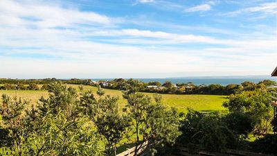 Photo for Beulah - Water and rural views in Ventnor