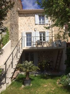 Photo for 2BR House Vacation Rental in Ambiegna