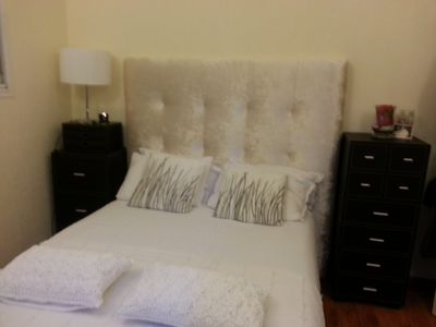 Photo for Comfortable furnished room