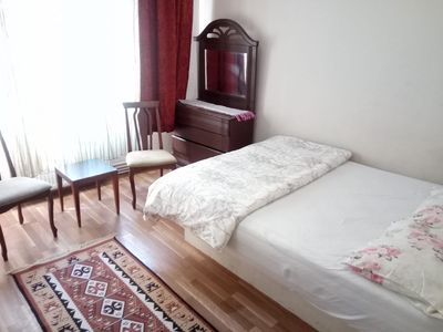 Photo for Taksim Apartment Istanbul