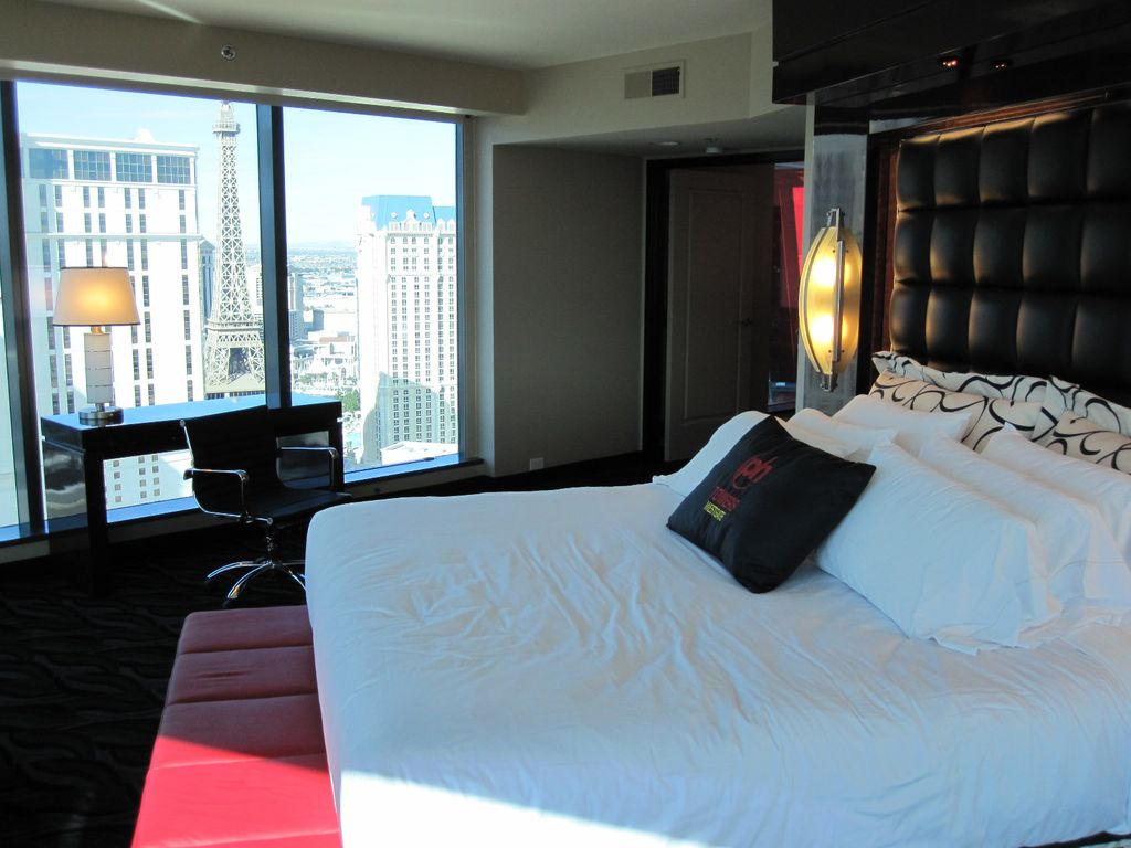 Ph Towers 2 Bedroom Suite New Years Eve At Elara Planet Hollywood Homeaway Las Vegas