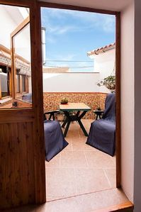 Photo for 2BR Cottage Vacation Rental in Ardales, Málaga