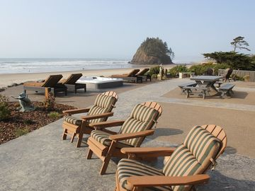 Pacific City, OR, USA