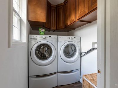 Photo for Cozy 3bd/2br house close to Venice Beach/UCLA