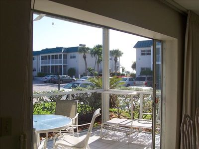 Photo for Best Value and Location on Sanibel Island - Sanibel Arms West