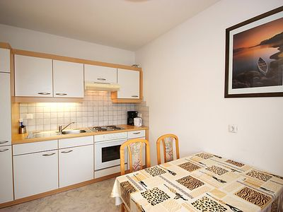 Photo for Apartment Wolfgang in Aschau im Zillertal - 4 persons, 2 bedrooms