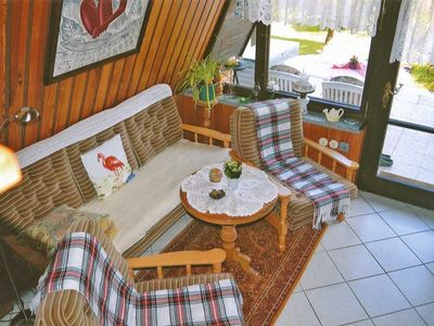 Photo for 2BR House Vacation Rental in Stechlin
