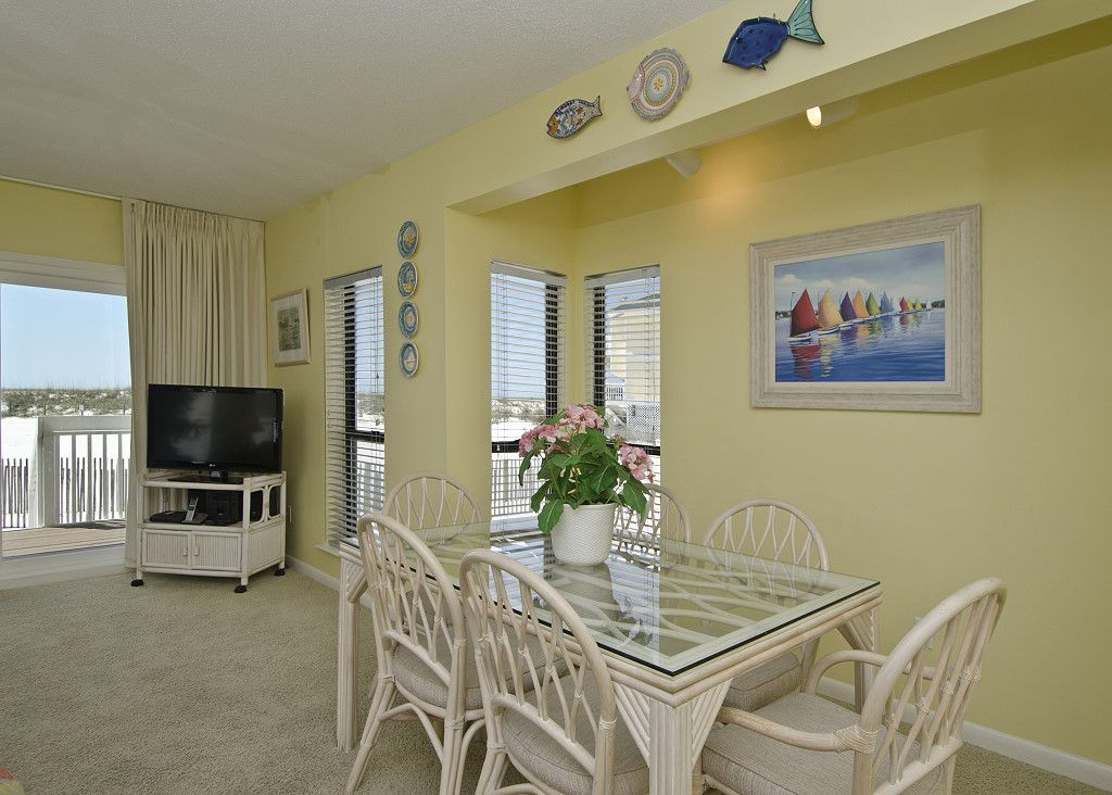 Enjoy beautiful beach views from this 1 bedroom beach - 1 bedroom condos in destin fl on the beach ...