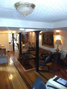 Photo for Beautiful apartment in Queens New York City.