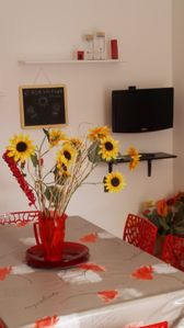 Photo for Holiday Apartment Emilia Castellammare del Golfo