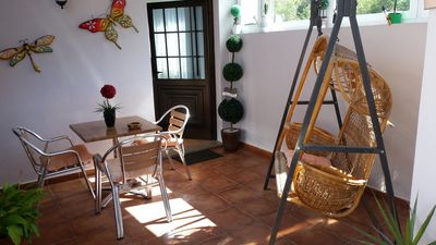 Photo for Beautiful and comfortable House in El Tanque