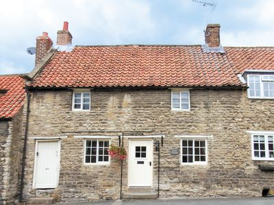 Photo for 2 bedroom accommodation in Thornton-le-Dale, near Pickering