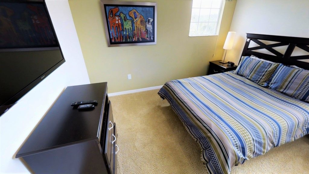 164 Yellow snapdragon Dr 1635 - Five Bedroom Home - House