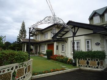 Photo for Cocoon Hills - In Central Province (Nuwara Eliya District)