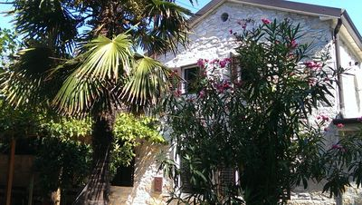 Photo for Holiday house Medulin for 1 - 6 persons with 3 bedrooms - Holiday home