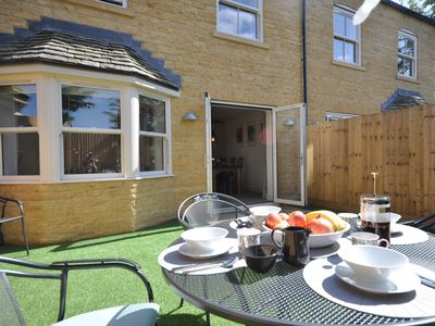 Photo for 3 bedroom House in  - Bourton-on-the-Water - 53412