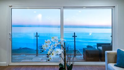 Photo for Live the Dreamlife in Malibu with Breathtaking Views!