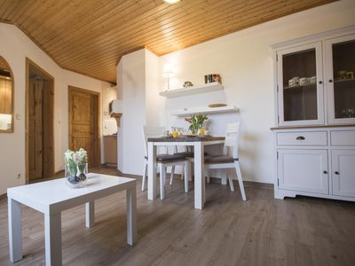 Photo for close to the beach Apartment Haus Kirsten Nr. 5