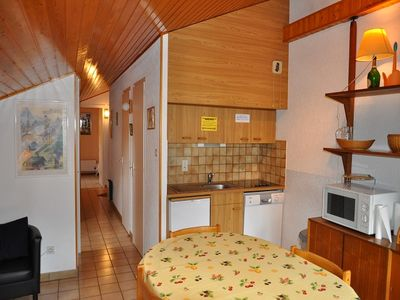"""Photo for Residence """"The Florier"""" located in a quiet area halfway between the center of the village and the st"""