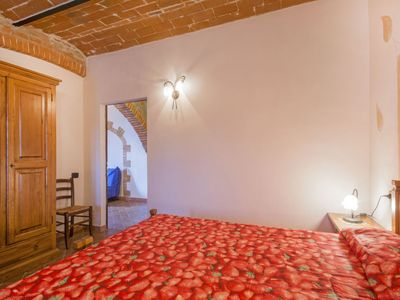 Photo for Apartment Numero 1 in Volterra - 4 persons, 1 bedrooms