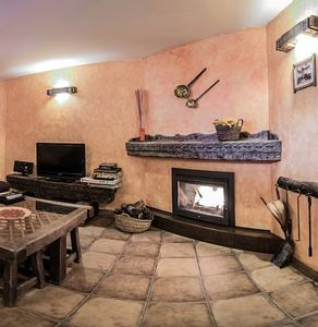 Photo for Self catering Callejón del Pozo for 7 people