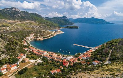 Photo for 2 bedroom accommodation in Trstenik