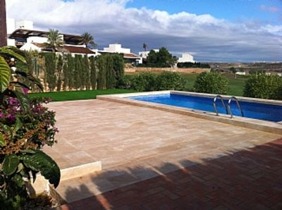 """Photo for """"Probably The Best Detached 4 Bed Villa With Heated Pool In The World"""""""