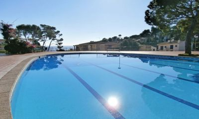 Photo for Apartment - 2 Bedrooms with Pool - 104781