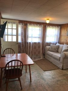 Photo for 2bdrm Bungalow (#3) Close To Beaches In Saco, ME