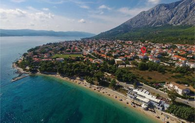Photo for 2 bedroom accommodation in Orebic