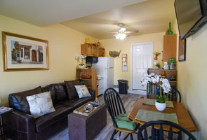 Photo for 1BR Guest House Vacation Rental in Fairless Hills, Pennsylvania