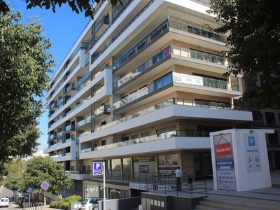Photo for 2 Bedroom Apartment Praia Rocha/Rocha Prime D