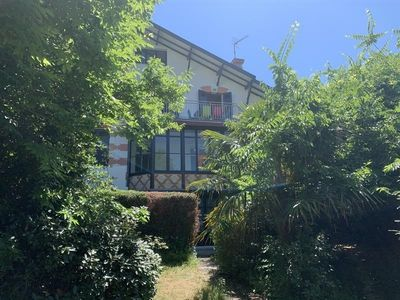 Photo for Apartment Arcachon, 2 bedrooms, 8 persons